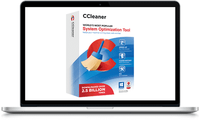 CCleaner 5.64.7613 All Edition Full Version