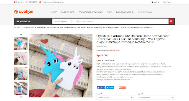 http://www.duahari.com/stylish-3d-cartoon-cute-unicorn-horse-soft-silicone-protective-back-case-for-samsung-s7-s7-edge-s6-j5-j5-prime-j7-j2-prime-j3-j1-a5-a7-a710.html