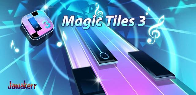 magic tiles 3,magic tiles 3 mod apk,magic tiles 3 mod,mod magic tiles 3,magic tiles 3 all songs unlocked,magic tiles 3 unlimited keys,magic tiles 3 unlimited money,magic tiles 3 mod apk download,#magic tiles 3 faded,magic tiles 3 unlimited gems,#magic tiles 3 havana,#magic tiles 3 eminem,magic tiles,#magic tiles 3 despacito,#magic tiles 3 shape of you,#magic tiles 3 dance monkey,#magic tiles 3 رقصة التابوت,#magic tiles 3 bum bum tam tam,magic tiles 3 vip