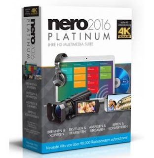 Nero-2016-Platinum-17-with-Crack%2B%2528