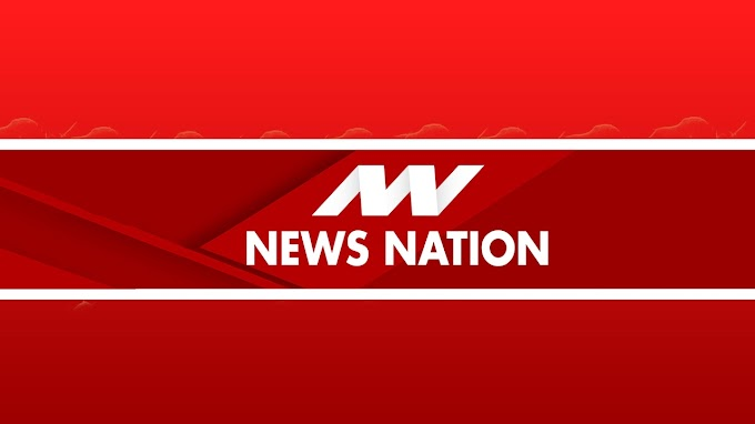 NEWS NATION WATCH ONLINE LIVE TV CHANNEL