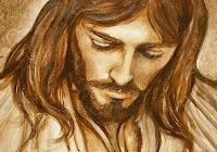 «Il mio cuore si commuove dentro di me, il mio intimo freme di compassione» (Osea 11,8)