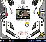 pokemon pinball generations screenshot 5