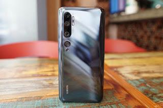 xiaomi-mi-10-pro-vs-iphone-11-pro