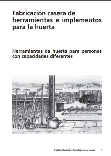 Libros Manual De Fabricaci N De Casera De Herramientas