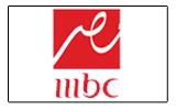 MBC MASR 1