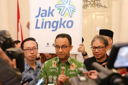 TransJakarta Raih Anugerah Revolusi Mental 2019
