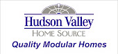 Hudson Valley Homes