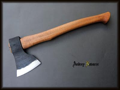 http://www.andreynavarre.com.br/2017/12/lumbercraft-02.html