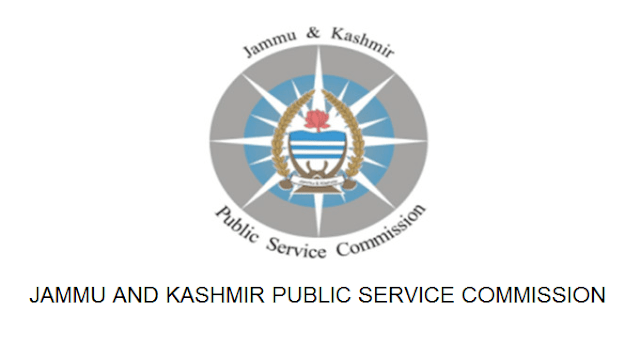 Lecturer Jobs| JKPSC Recruitment 2019 For Assistant Professor (Lecturer) Kashmir Updates