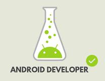 Begitu Mudahnya Membuat Aplikasi Berbasis Android