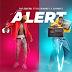 The General ft DJ Enimoney x Slymkrez – Alert