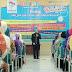 Sekolah Cipta Lagu Anak - Surabaya