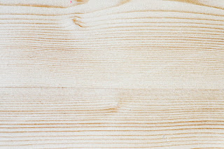 خلفيات خشب ملون للتصميم 8