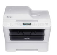Brother MFC-7360N Driver Download.