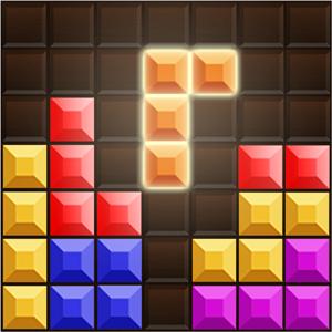 Bricks Game Android Jadul Terfavorit 2020