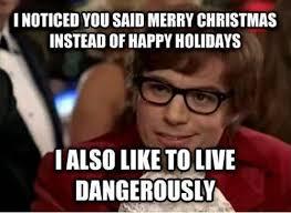 Christmas Memes Funny