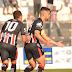 Paulista pode garantir sua classificação aos playoffs já na próxima rodada