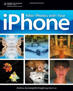 Killer Photos with Your iPhone pdf download free