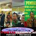Dandim 0503/JB Mengajak Anggota Jaring 423 Agar Turut Menjaga & Menciptakan Pemilu Aman & Damai