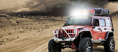 best light bar