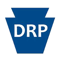 Disability Rights Pennsylvania's Logo