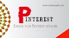 How Pinterest will provide services to visitors | Expand your Pinterest network