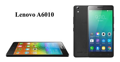 Harga Lenovo A6010 Baru, Harga Lenovo A6010 Bekas, Spesifikasi Lengkap Lenovo A6010