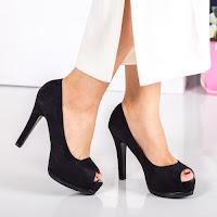 pantofi-dama-ocazie-15