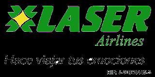 https://www.laser.com.ve/Site/