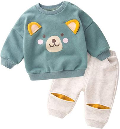 Cute Unique Baby Boy Clothes