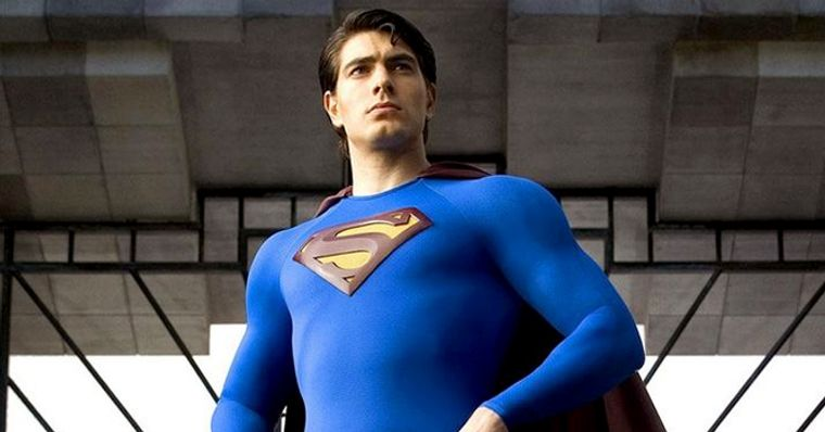 brandon-routh-voltara-a-viver-o-superman