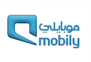 Saudi Mobily Social Free Unlimited