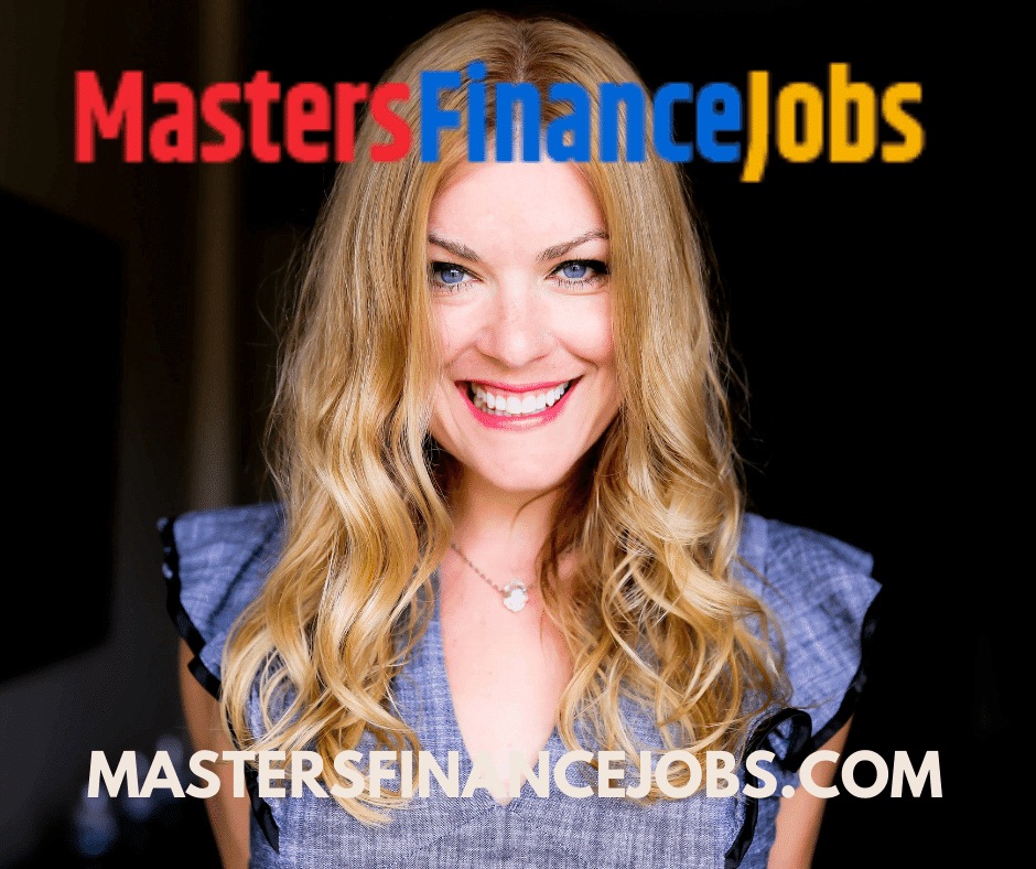 United Finance  Credit Reviews May Be Helpful, United Finance, Masters Finance Jobs