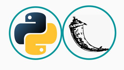 Python And Flask Framework Complete Course [Free Online Course] - TechCracked