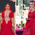Pakistani actress wore lehenga just like Priyanka Chopra, Got Trolled on Twitter