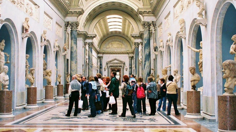 Musei Gratis 2019: giornate gratuite e prezzo biglietto giovani.