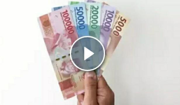 Baca Berita Dapat Uang