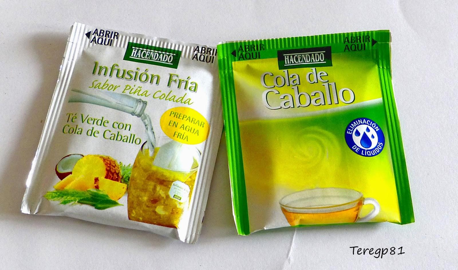 Té Verde Disadvantage Huesito Dulce Norae De Caballo Pros Y Contras Se Puede Mezclar Te Verde Con Cola De Caballo