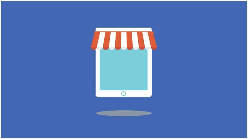 شرح-Facebook-Marketplace