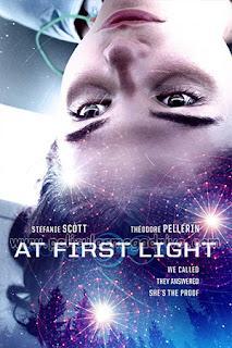 First Light (2018) [Castellano-Ingles] [1080P] [Hazroah]