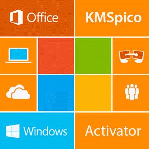 KMSpico 10.2.0 Final+Portable ตัว Activate Windows 10/8.1/Office 2013