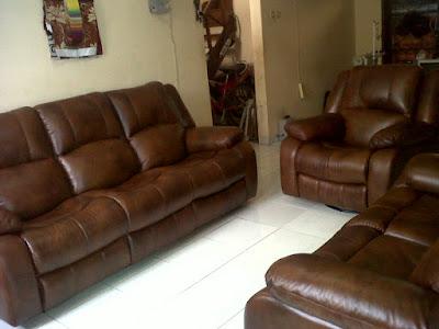Jual Sofa RC Murah Mewah Bogor  Enira Furniture