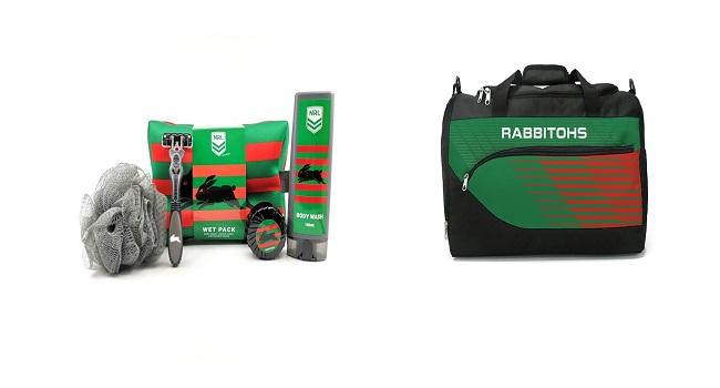 best Rabbitohs Merchandise