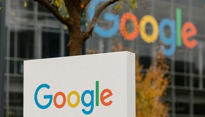 يمكنك الآن تميز الرسائل بنجمة في تطبيق جوجل بدلا من أخذ Screen Shout
