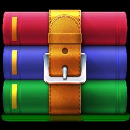 Di postingan ini, saya akan menjelaskan cara menggunakan WinRAR di PC (Windows 10 / 8 / 7). salah satu software terbaik untuk mengkompres file.    Apa itu WinRAR?    Winrar adalah sebuah software atau program utilitas yang dapat digunakan untuk membuat arsip file atau digunakan untuk mengkompres file dan dekompres berkas arsip. Sehingga beberapa kumpulan file bisa menjadi lebih kecil ukurannya.    Berkas berformat ZIP, RAR, 7ZIP, atau yang lain bisa dipergunakan dengan WinRAR untuk membuka berkasi dari folder arsipnya.    Bisa dikatakan Winrar itu apa sih? Winrar merupakan program kompres file yang  mampu untuk membuka, membuat serta mendekompres File RAR, ZIP, 7ZIP dan lainnya. Bahkan versi terbaru Winrar mampu menduku RAR5, menggunakan Algoritma Kompresi terbaru.    Jadi cara kerja WinRAR adalah memampatkan file sehingga winrar mengambil lebih sedikit ruang pada hard disk Anda.    Bahkan perlu anda tahu, Winrar memberi pilihan untuk melindung file terkompresi dengan menggunakan pasword. Kata sandiri tersebut menggunakan algoritma enkripsi AES 256-bit.  Aplikasi ini bisa anda buat untuk file self-extracting, atau file yang dekompresi secara otomatis dengan klik ganda. Dan memiliki fitur untuk memperbaiki file yang rusak.    Winrar memiliki fungsi dekompresi, sehingga WinRAR mendukung 15 format berbeda : RAR, ZIP, 7-Zip, ACE, ARJ, BZ2, CAB, GZip, ISO, JAR, LHZ, TAR, UUE, XZ, dan Z.    Tujuan lain file perlu di arsipkan menggunakan winrar adalah untuk menghindarkan file korup, tidak mudah dianggap virus, serta menjaga keamanan file (menggunakan password). Dan terpenting, file yang dikompres winrar, akan menjadi kecil ukurannya.  Sebagai contoh jika file anda awalnya 5 MB, maka setelah dikompres, bisa menjadi sekitar 800 KB atau mungkin kurang dari itu.  Jadi sistem kompresi file itu sebuah metode menggabungkan banyak file menjadi satu file sederhana dan ringan ukurannya.  Bagi anda yang sering mengupload file ke internet, cocok mengkompres dengan winrar ini. Sebab Wi
