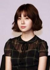 Drama Korea September 2015