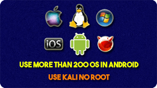 use more than 200 os in android