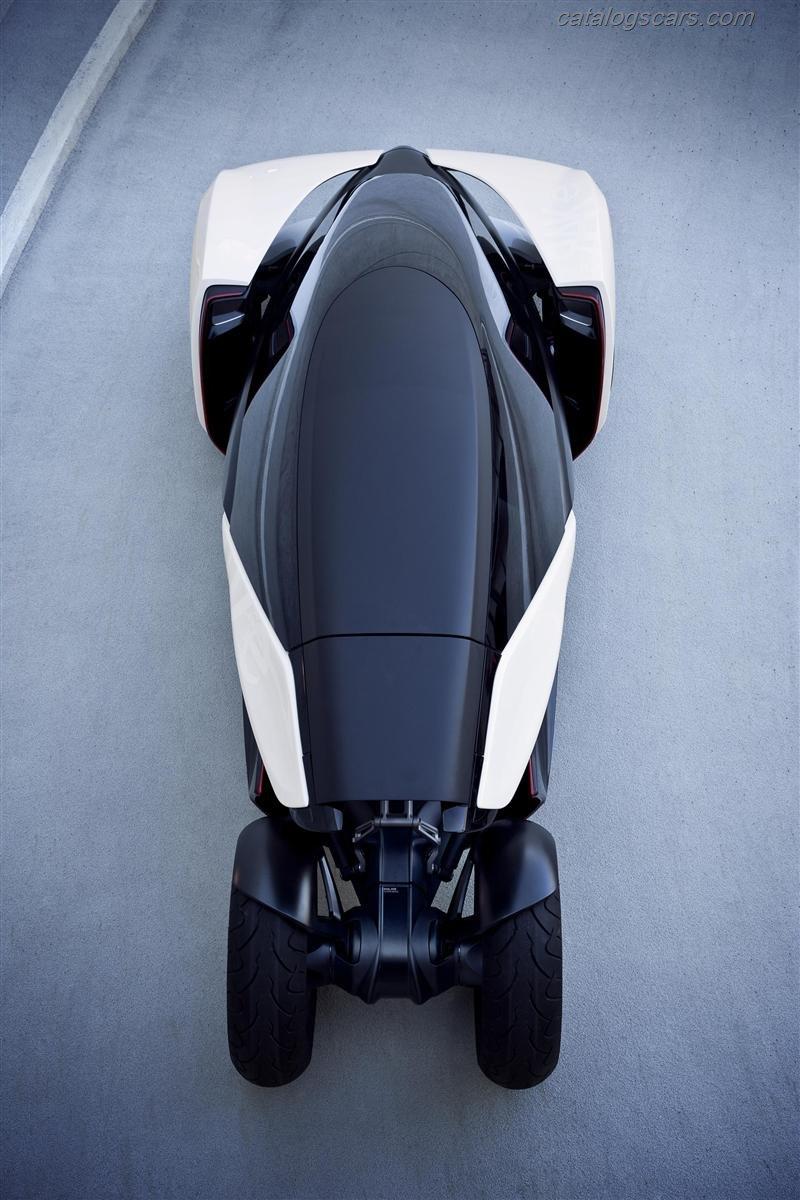 صور سيارة اوبل راك E كونسبت 2014 - اجمل خلفيات صور عربية اوبل راك E كونسبت 2014 - Opel Rak e Concept Photos Opel-Rak_e_Concept_2012_800x600_wallpaper_13.jpg