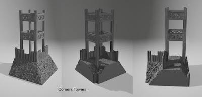 Kickstarter Level 2 picture 9